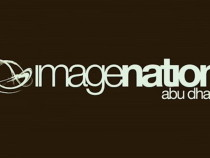 Image Nation Takes The Local Film Production Route