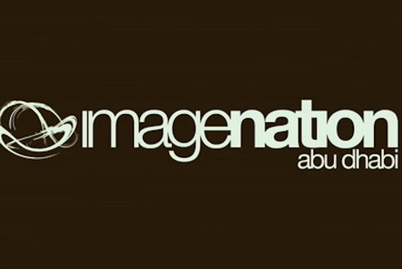 image-nation