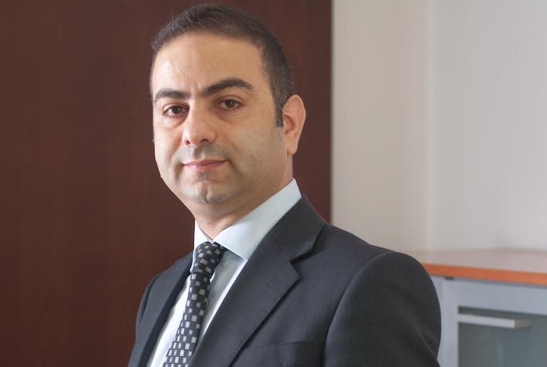 khaled-al-ahmed