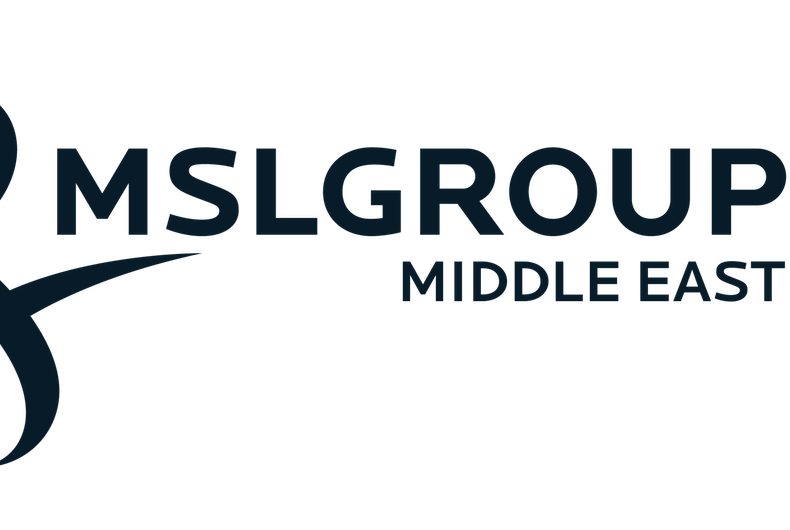 mslgrp_middle-east_wht_rgb-03-1