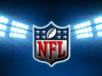 25% Twitter Users Watch NFL On TV