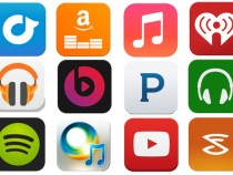 Data Point: Music Streaming Yet To Prove Premium Worth
