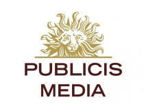 Publicis Media Rejigs Levant Leadership