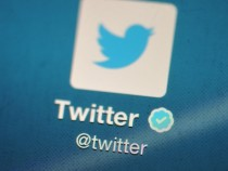 Twitter, Not LinkedIn, More Popular With B2B Buyers: GWI