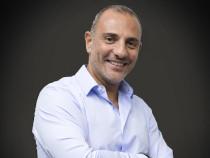 Initiative Names Wadih Shamma As Regional Investment Director