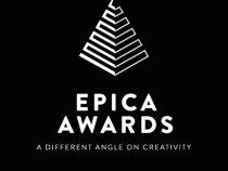 Epica 2016 To Debate When Advertising Becomes 'Artvertising'