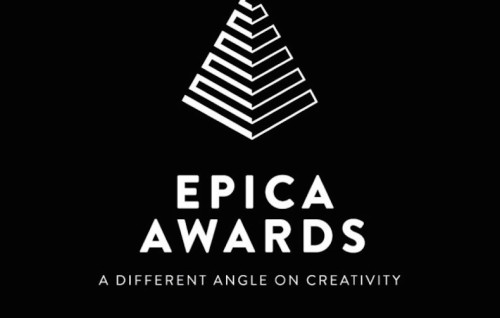 FP7 Makes It To Epica Awards 2018 Shortlist