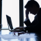 What Is Contributing To Workplace Stress In MENA?