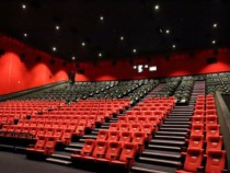 25% Cinemagoers Find New Brands From Cinema Ads: GWI