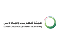 GITEX 2016: Dubai Electricity DEWA, Intel Sign MoU