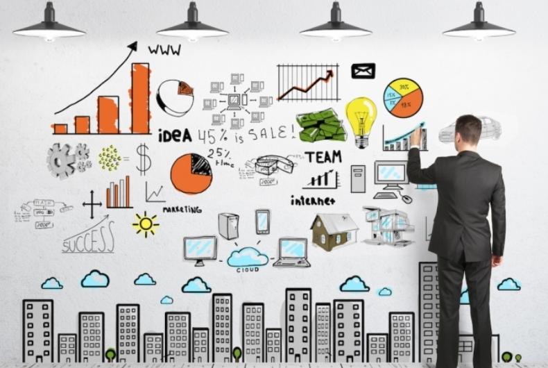 entreprenuers-startups