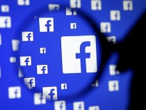 Facebook Takes Steps Against Unintentional Ad Clicks