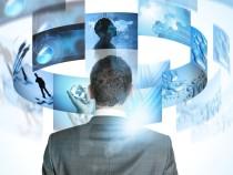 Budget Biggest Roadblock To Digitalizing Midmarket: SAP