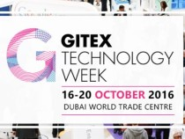 Run Up To GITEX: KSA's Elm Completes Preparations