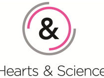 Omnicom Media Group's Hearts & Science Launches In MENA