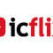 ICFLIX Launches On Xbox One Console