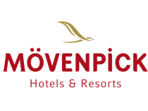 Mövenpick Assigns Search Mandate To Keyade Middle East