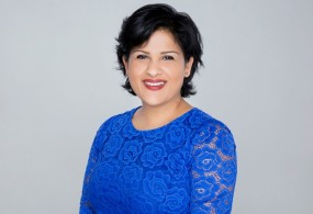 Facebook Names Naureen Mohammed As Head Of Brand Advertising MENA