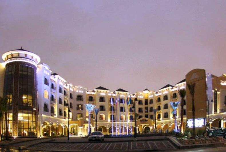 riyadh-hotel-tourism