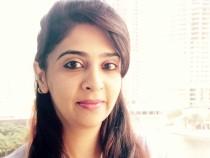 Blue Apple Appoints Romana Ajaz As Digital Account Director