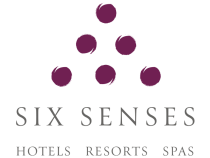 Six Senses Appoints Four Communications As PR Agency In The Middle East