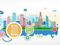 GITEX 2016: RTA Signs Deals With Network International, Huawei