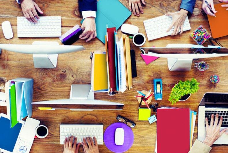 digital-startups-entreprenuers