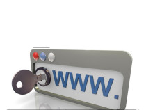 More MENA Onliners Opt For Private Browsing Windows