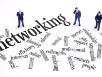98% Digital Consumers Are Social Networkers