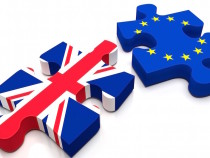 US Elections, Brexit: False Alarms Or Serious Threats?
