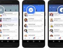 A Unified Inbox for Businesses On Facebook