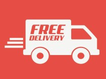 Free Delivery is the Top Online Purchase Driver