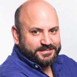 Hussein M Dajani, Hug Digital