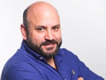 Nissan Appoints Hussein M. Dajani As GM – Digital Mktg, AMI