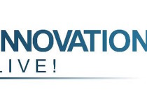 UAE Vision 2021 Takes Centrestage At Innovation Live! Summit