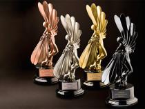 DDB, Memac Ogilvy, Y&R, TBWA\Raad Bring Home LIA Awards