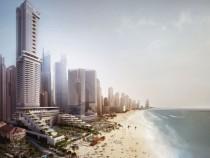 Meydan Group Awards Creative Duties To Grayling's G Creative