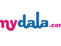 India's Mydala Eyes UAE With Dubai Launch