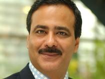 Grey Group Adds MEA Mandate To APAC Chief Nirvik Singh