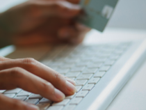 MasterCard's Aaron Oliver On Bridging MEA's Ecommerce Gap