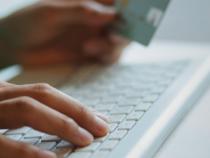 MasterCard's Aaron Oliver On Bridging MEA's Ecommerce Gap