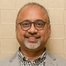 Ravi Rao, Mindshare