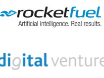 Digital Venture Forms Strategic Alliance With Rocket Fuel