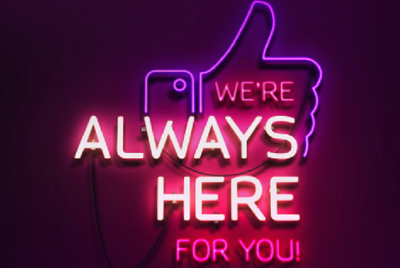 stc-5-neon-sign-for-sm-always-here