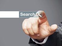Search Still Top For Brand Discovery & Research