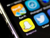 Snapchat: Still In The Reckoning To Beat Duopoly In Digital
