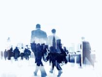 UAE Has The Happiest Professionals In MENA: LinkedIn