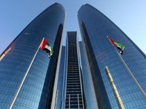LinkedIn Data Maps UAE Economic Growth