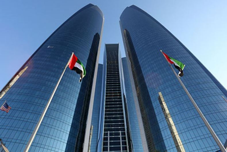 uae-growth-building
