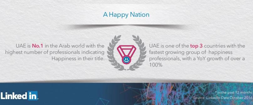 uae-has-the-happiest-professionals-in-the-region